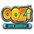Oozi: Earth Adventure juego