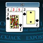 Open Blackjack juego