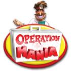 Operation Mania juego
