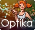 Optika juego