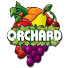 Orchard juego