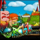 Orczz - Extended Edition juego