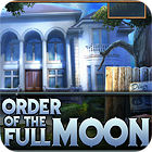 Order Of The Moon juego
