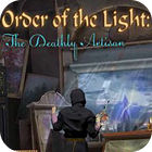 Order of the Light: The Deathly Artisan juego