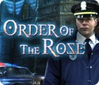 Order of the Rose juego