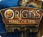 Origins: Elders of Time juego