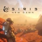 Osiris New Dawn juego