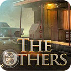 The Others juego