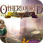 Otherworld: Shades of Fall Collector's Edition juego