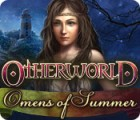 Otherworld: Omens of Summer juego