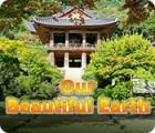Our Beautiful Earth juego