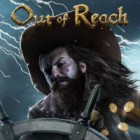 Out of Reach juego