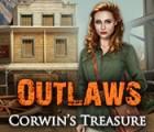 Outlaws: Corwin's Treasure juego