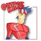 Outpost Kaloki juego