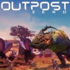 Outpost Zero juego