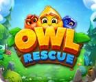Owl Rescue juego