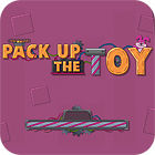 Pack Up The Toy juego