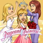 Pageant Princess juego