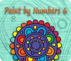 Paint By Numbers 6 juego