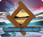 Painting Journey juego