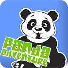Panda Adventure juego