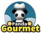 Panda Gourmet juego