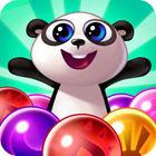 Panda Pop juego