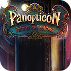Panopticon: Path of Reflections juego