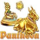 Pantheon juego