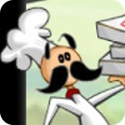 Papa Louie: When Pizzas Attack juego