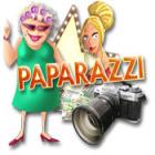 Paparazzi juego