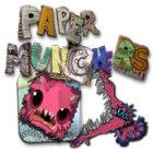 Paper Munchers juego