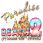 Paradise Beach 2 juego