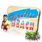 Paradise Beach juego