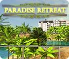Paradise Retreat juego