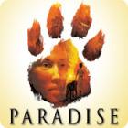 Paradise juego