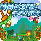 Paradoxical Elements juego