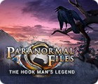 Paranormal Files: The Hook Man's Legend juego