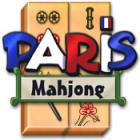 Paris Mahjong juego