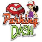 Parking Dash juego