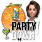 Party Down juego