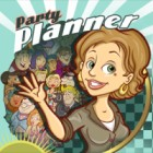 Party Planner juego