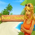 Passport to Paradise juego