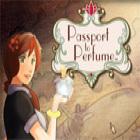 Passport to Perfume juego
