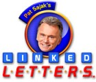 Pat Sajak's Linked Letters juego