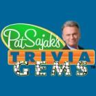 Pat Sajak's Trivia Gems juego
