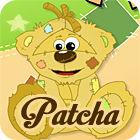 Patcha Game juego