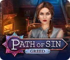 Path of Sin: Greed juego