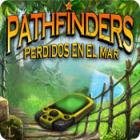 Pathfinders: Perdidos en el mar juego
