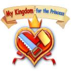 My Kingdom for the Princess juego